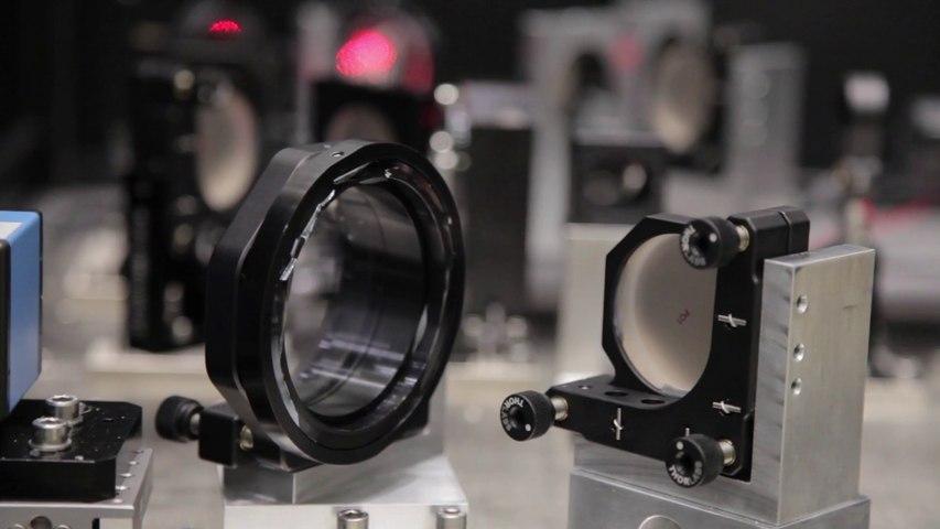 IAC Investiga - Física Solar
