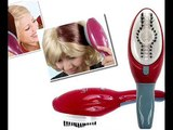 Color Hair at your convenience! Salon Perfect Hair Coloring Brush
