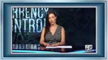 Bilderberg   What Aren't They Telling Us   Infowars Nightly News  June 9th, 2015
