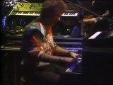 Shakatak - Live in Japan 1984 - Down On The Street