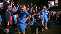 Στο Πεκίνο οι Χειμερινοί Ολυμπιακοί Αγώνες του 2022- Στη Λωζάνη οι Χειμερινοί Ολυμπιακοί Αγώνες Νέων του 2020