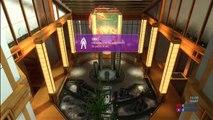 HD Halo Reach Gameplay :: Multi-Team Madness