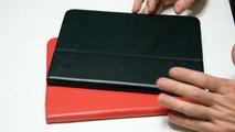 Чехол для Samsung Galaxy Tab 3 10.1 P5200 P5210 Обзор