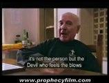 demonic possession, exorcism