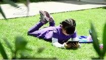 Programa Día a Día - Teleamazonas. Día Mundial del Autismo.