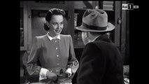Lo Specchio Scuro (1946 film noir) - Olivia de Havilland - Robert Siodmak  2/11