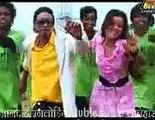 2015 Hit nagpuri khortha song || Gol Gol Gulgula Gol Gol  || khortha song|| jharkhandi song||