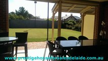 luxury house Prospect Outstanding Lifestyle Investment in Adelaide Australia