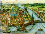 Die Papst AG (10) - Johannes Hus - Tumulte in Prag  - Konzil in Konstanz