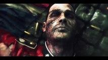 Zombi (port de Zombi U) - PS4, Xbox One, PC