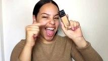 Kim Kardashian   inspired makeup tutorial ✨