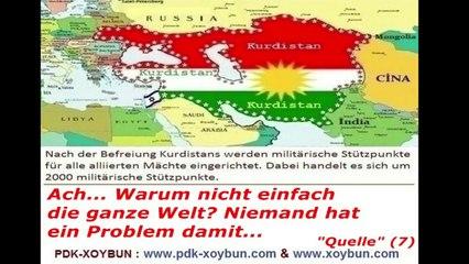 Shingal Irak Karte.Kurdistan Resource Learn About Share And Discuss Kurdistan At