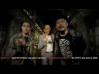 Kacang Mejar K David Teo Feat Cat Farish, Fida Ibrahim & Zarul  Caller Ringtones