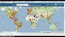 bird flu,h5n1,dengue,pandemic coming in 2013