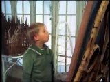 Compression Le avventure di Pinocchio (série TV) de Luigi Comencini (2015) de Gérard Courant