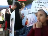 police maroc chouha  2
