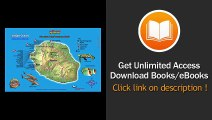 [Download PDF] Runion Island Dive Map and Coral Reef Creatures Guide Franko Maps Laminated Fish Card