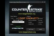 CSGO Hack Counter Strike Global Offensive Hack Aimbot WallHack Multi Hack 25 MAY 2015 UPDATE