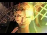 final fantasy VIII Linkin Park - Runaway