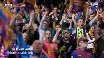 أهداف مباراة ريال مدريد وبرشلونة 2-1 ◄ نهائي كأس الملك 2014 ◄ جميع المعلقين HD