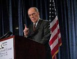 Lyndon LaRouche--President Obama Indicted in Federal Court