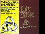 NKJV - New King James Version vs KJV-King James Version ...All corrupt besides KJV