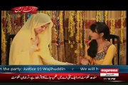 Zan Zar Zameen (Crime Show) - 31st July 2015