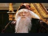 Albus Dumbledore - A Memorial