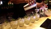 Drinques com baixo teor alcoólico evitam ressaca no dia seguinte