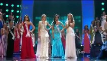Jimena Navarrete - ganadora miss universo 2010 - despues de 19 años una mexicana obtiene el triunfo