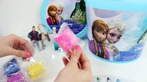Video Frozen Activity Cube Disney Frozen Videos Frozen Cubo de Actividades Frozen Toys Juguetes de Frozen