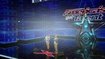 Got Talents   America's Got Talent 2015 top 5   The best of Got Talent 2015