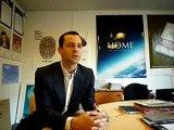 ESC RENNES ALUMNI - Interview Laurent CLAQUIN (fév. 2010)