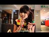 MiG Online - Promo Fiffy Natasha Di Set Strawberry Cinta