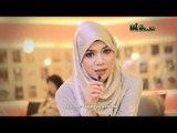 MiG Online-Promo Diana Amir dalam filem 'ASSALAMUALAIKUM CINTA'