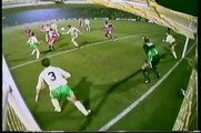 1993 November 3 Norwich City England 1 Bayern Munich Germany 1 UEFA Cup