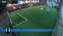 Equipe 1 Vs Equipe 2 - 31/07/15 21:52 - Loisir Poissy - Poissy Soccer Park