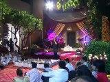 Shafqat Amanat Ali Khan 2015 - Dil Hi Tu Hai Na Sang-o-Khisht - Hindi Classic Songs