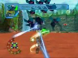 Let's (Test) Play: Jet Force Gemini