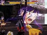 Sion TATARI VS Evil Soul