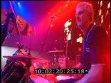 Happy Mondays - Step On (Shaun and Bez fighting) live MEN Arena 2008