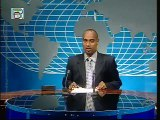 Radio and TV Djibouti - Journal en Somali October 6, 2007