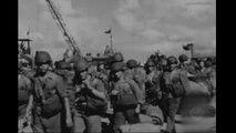 Reportagem especial explica o envolvimento dos EUA na 2ª Guerra