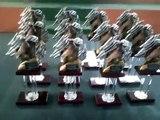 Concurso monografico buchon gaditano 2013 Trebujena