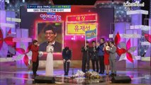 [EngSub] Kim Jong Kook & Lee Kwang Soo Interview After SBS Ent. Awards