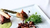 Royal Champagne - Epernay, France - Baglioni Hotels