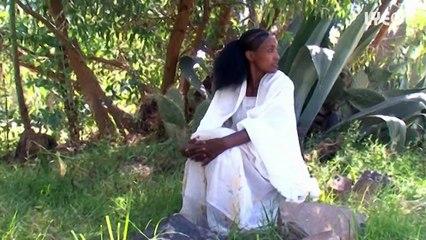 Eritrea - Samiel Tekie - Xige / ጽገ - (Official Eritrean Video)