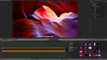 Photo Montage Slideshows in Final Cut Pro X
