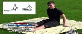 Grow Taller and increase Height Naturally with this Height Gain DVD-(HD Widescreen)