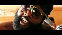 Triple C's - Finer Things (Feat. Masspike Miles & Rick Ross)